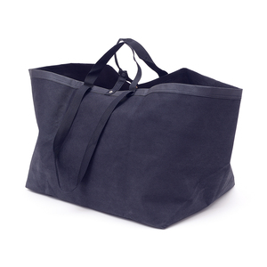 SALE! Practical bag in non-woven material with reinforced long and short handle lengths. Buttoning with double buttons makes the bag extra stable to carry. Please note: Printing price only for 1-color printing. For multi-color printing - contact us for a quote.